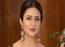 Yeh Hai Mohabbatein written update June 13, 2018: Ishita agrees for Roshni's baby shower at Bhalla house