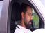 Kumkum Bhagya written update, June 13, 2018 : Abhi decides to stay away from Pragya