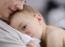 How breast milk prevents food allergies