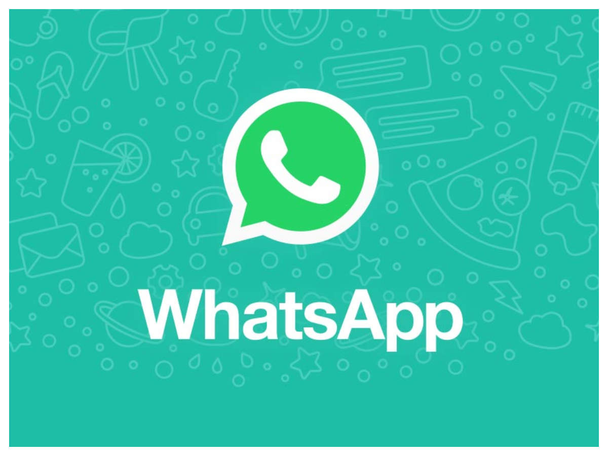 How to see deleted WhatsApp messages on Android smartphones