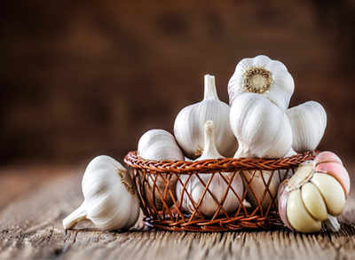 What is garlic? Its health benefits, best way to eat and recipes