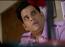 Watch: Ravi Kishan unveils teaser of his much-awaited film 'Sanki Daroga'