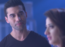 Ishq Mein Marjawan written update June 14, 2018: Arohi comes to know that Danny is working for Deep
