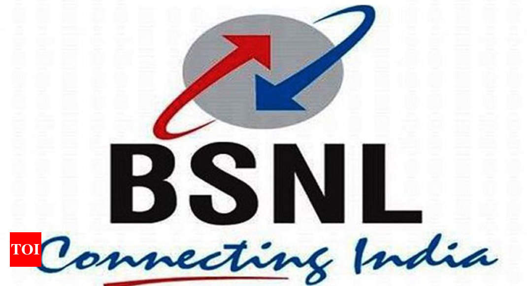 BSNL Eid Offer: Get 2GB data per day and free calls for 150