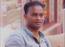 Bigg Boss Telugu 2 written update, June 14, 2018: The housemates turn against Nutan Naidu
