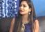 Bigg Boss Telugu 2 contestant Sanjana opens up on casting couch