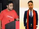 From hospital bed to losing 27 kgs, this man's weight loss story is an inspiration!