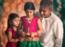 Kids in India show religious tolerance: Study