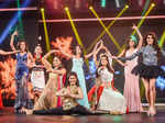 Miss India 2018 Sub Contest: Talent Round