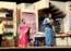 Ashi hi Shyamchi aai unfolds various relations through its play