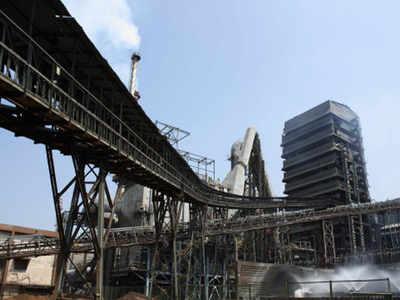 sterlite copper plant: Tuticorin leakage: 50,000 litres sulphuric