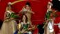 Dayana Sabillon crowned Miss Mundo Honduras 2018