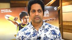 Rajesh feels Smita Gondkar will win Bigg Boss Marathi