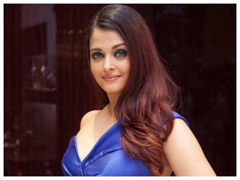 aishwarya rai porno kareena kapoor