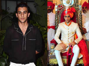 The Prince of Jaipur is breaking the internet