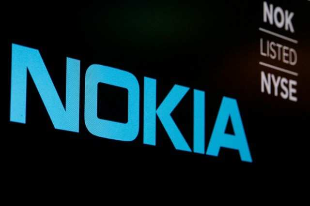 Nokia X6 global variants and Nokia 5.1 Plus appear on Bluetooth certification website