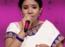 Sa Re Ga Ma Pa written update, June 16, 2018: Divya Malika delivers a mesmerizing performance