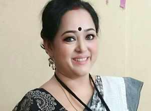 'Jamai Shashti' on 'Rannaghar'
