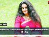 marathi girls fuck sexy porn photos