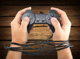 Gaming addiction is now 'officially' a disorder!