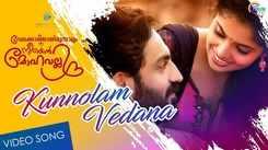 Velakkariyayirunnalum Neeyen Mohavalli | Song - Kunnolam Vedana