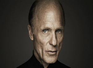Don't always understand 'Westworld': Ed Harris
