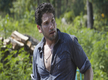 Jon Bernthal returning to 'The Walking Dead'