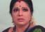 Kumkum Puvvu written update, June 18, 2018: Siri forbids Jayanthi from seeing her daughter