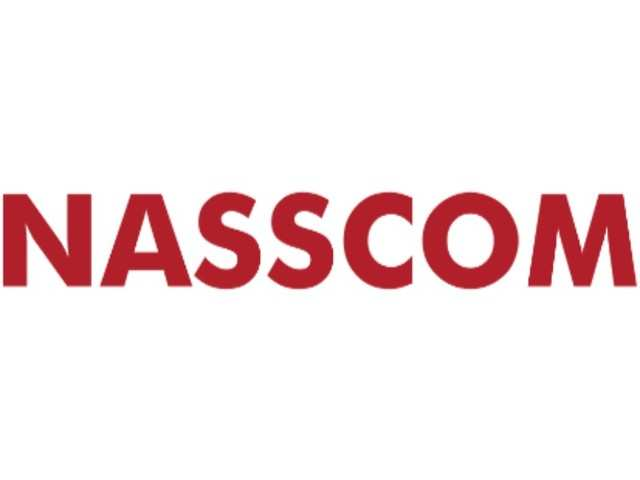 NASSCOM launches programme for female technologists