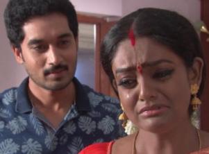 Karthika Deepam latest episode update