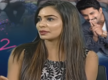 Bigg Boss Telugu 2: Ex-Contestant Sanjana opens up on her eviction
