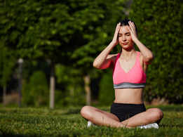 Every day yoga can enhance your beauty