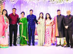 Mayank Agarwal and Aashita Sood