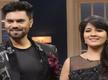 Exes Narayani Shastri and Gaurav Chopra dance to a romantic number on JuzzBaatt