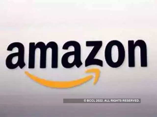 India's $672-billion retail market has become the latest battleground for Walmart and Amazon after US, especially after Walmart picked up 77% stake in Flipkart for $16 billion.