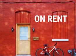 Tips to keep in mind while renting house or flat