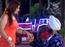 Taarak Mehta Ka Ooltah Chashmah written update June 19, 2018: Sodhi's special surprise for Roshan