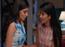 Yeh Rishta Kya Kehlata hai written update June 19, 2018: Tanvi asks Naira to take Kartik's help