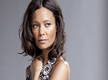 Thandie Newton says she felt resentful after learning about pay disparity at 'Westworld'