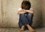 Does parent-child therapy help depressed kids?