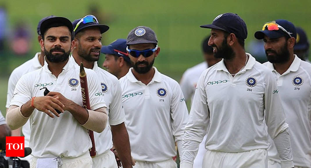 icc world test championship  india to play west indies in