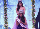 Femina Miss India World 2018 gives credit to her single mom