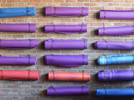 Planning to buy a yoga mat​? Here's what you need to know!