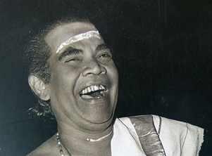 P Chandrakumar shares an interesting story about legendary comedian Adoor Bhasi