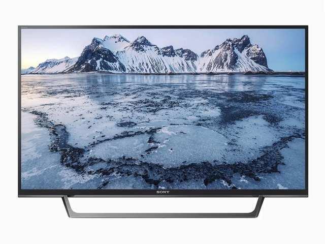 Paytm Super Summer Sale: Discount, cashbacks and more on TVs