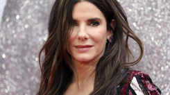 When Sandra Bullock wanted to be fired from a film