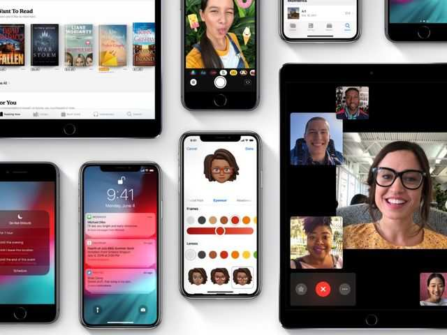 Apple iOS 12 beta 2: New features and enhancements