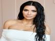 North has Kanye's outgoing personality: Kim Kardashian