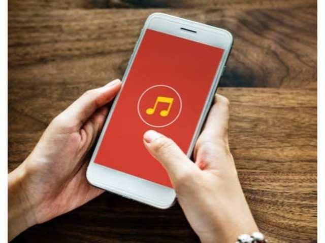 Strike right notes with these 7 music apps