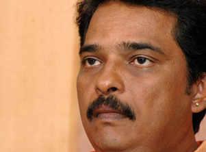 Jayaraj: Bhayanakam is my tribute to my favourite writer Thakazhi